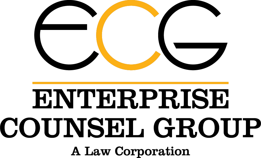 Enterprise Counsel Group Successfully Defends Client Against $15 Million Claim