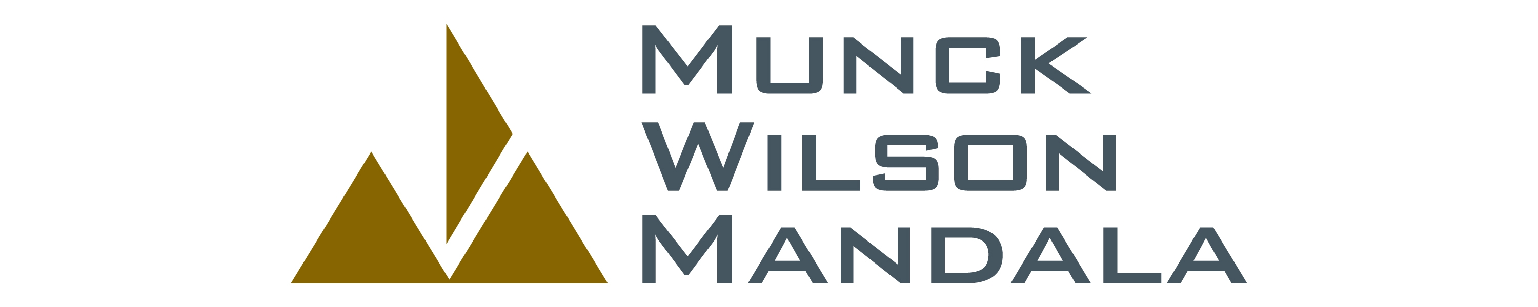 Munck Wilson Mandala Welcomes New LA Partner Jenifer Wallis