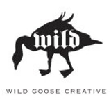 Wild Goose West: Wild Goose Creative Expands to Franklinton More programming, more community outreach and more opportunities for creatives