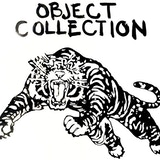 You Are Under Our Space Control - world premiere World premiere of Object Collection's new space-opera: