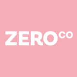 Zero Co: Win the war-on-waste at your place. Eliminate single-use plastic from your kitchen, laundry and bathroom today