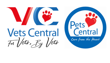 Vets Central Debuts Digital Platform to Enhance Animal Welfare and Facilitate the Development of the Veterinary Industry Globally