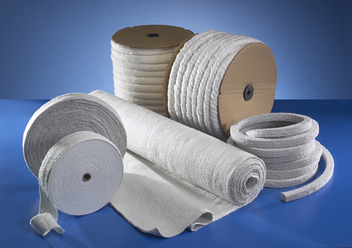 Ceramic Fiber Market 2019 to Thrust on New Opportunities Despite Challenges With Key Players Such as Fibrecast Inc., Harbisonwalker International Inc., Ibiden Co., Ltd., Isolite Insulating Products Co. Ltd.