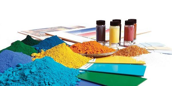 Ceramic Inks Market 2019 - Perceiving Enormous Growth with Recent ...
