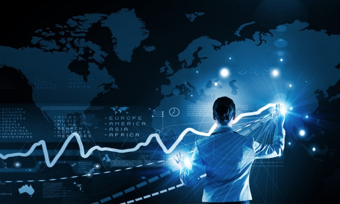 CIS Countries Speech Analytics Market Scenario, Leading Players, Segments Analysis and Growth by Forecast to 2027