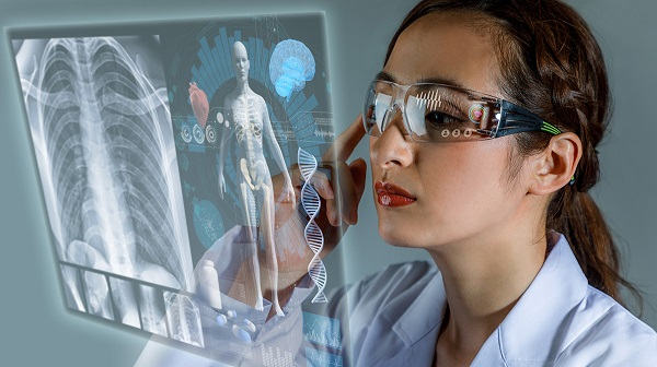 Medical Terahertz Technology Market Research Report is an In-Depth and a Professional Document 2019   Microtech Instruments, Inc Menlo Systems GmbH Hübner GmbH & Co. KG, Photonics Media