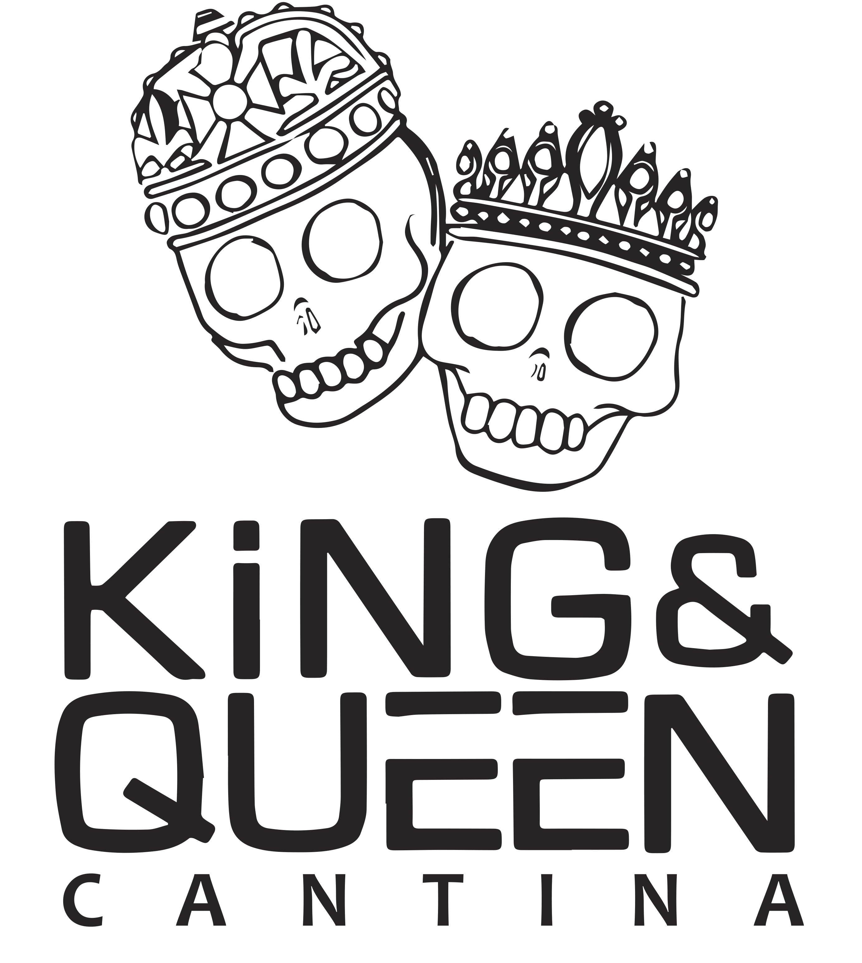 MR. TEMPO OPENS NEW KING & QUEEN CANTINA LOCATION IN VALLE DE GUADALUPE, MEXICO