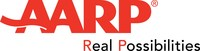 AARP Statement on Social Security COLA Announcement