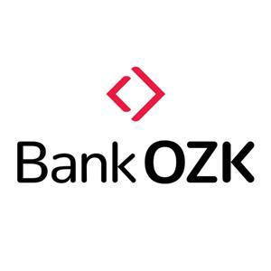 Bank OZK Announces Third Quarter 2019 Earnings