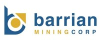 Barrian Mining Intersects 85 Metres of 1.01 g/t Gold Oxide Including a Higher Grade Section of 32 Metres of 2.01 g/t Gold Oxide on its First Drill Hole Reported from Bolo