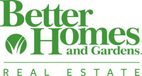 Better Homes and Gardens Real Estate Lets Inspiration Be The Guide In Home Staging