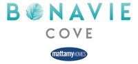 Mattamy Homes Opens First Community in Fort Myers, FL