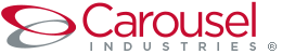 Carousel Graduates Inaugural Class of Certified Ethical Hackers, Further Strengthening its Cybersecurity Expertise and Delivering More Value to Carousel Customers