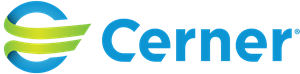 Cerner to Acquire AbleVets Further Expanding Strategic and Technical Expertise in U.S. Federal Health Market