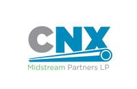 CNX Midstream Increases Quarterly Cash Distribution