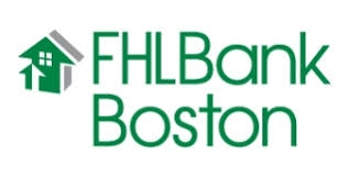 Federal Home Loan Bank of Boston Announces 2019 Third Quarter Results, Declares Dividend
