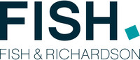 Fish & Richardson Named to National Law Journal