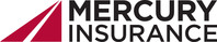 Mercury Insurance is Ready to Help Victims of the Saddleridge Fire