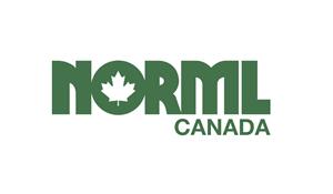 Press Release - NORML Canada Launches Post-Legalization Platform