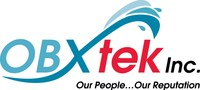 OBXtek announces move to new corporate headquarters