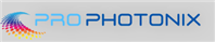 ProPhotonix Limited Announces 5-Year Master Purchase Agreement - Fortune 50 CGLM