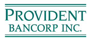 Provident Bancorp, Inc. Announces Results of Stock Offering and Expected Closing Date