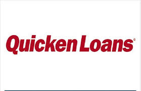 Quicken Loans Becomes the First Mortgage Lender With Ability to Perform eClosings in All 50 States