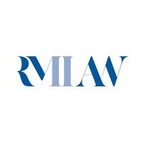 RM LAW Announces Class Action Lawsuit Against Slack Technologies, Inc.