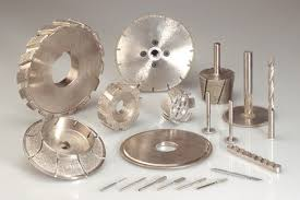 Global Diamond Tools Market 2019 Trends, Market Share, Industry Size, Growth, Sales, Opportunities, Analysis and Forecast To 2022