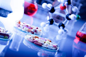 Global Drug Discovery Informatics Market 2019 Trends, Market Share, Industry Size, Growth, Sales, Opportunities, Analysis and Forecast To 2026