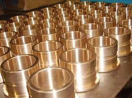 Global Nickel Aluminum Bronze Market 2019 Trends, Market Share, Industry Size, Growth, Sales, Opportunities, Analysis and Forecast To 2024