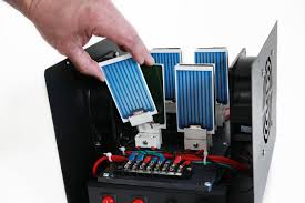Global Ozone Generator Market 2019 Trends, Market Share, Industry Size, Growth, Sales, Opportunities, Analysis and Forecast To 2024