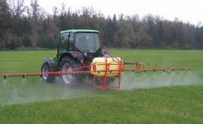 Sprayer Boom Market 2019: Global Key Players, Trends, Share, Industry Size, Segmentation, Opportunities, Forecast To 2025