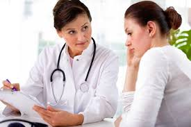 Global Women Health Market 2019 Trends, Market Share, Industry Size, Growth, Sales, Opportunities, Analysis and Forecast To 2026