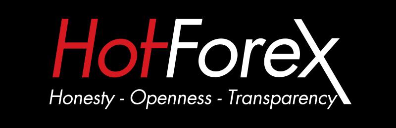 Best Forex Broker Asia 2019 Award for HotForex