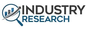 InGaAs Image Sensors Market Size 2019 Analysis By Industry Share, Emerging Demands, Growth Rate, Recent Trends, Opportunity, and Forecast To 2026