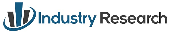 Forestry Software Market Size Report 2019 Future Demand, Market Analysis by Annual Growth Rate of over 22%