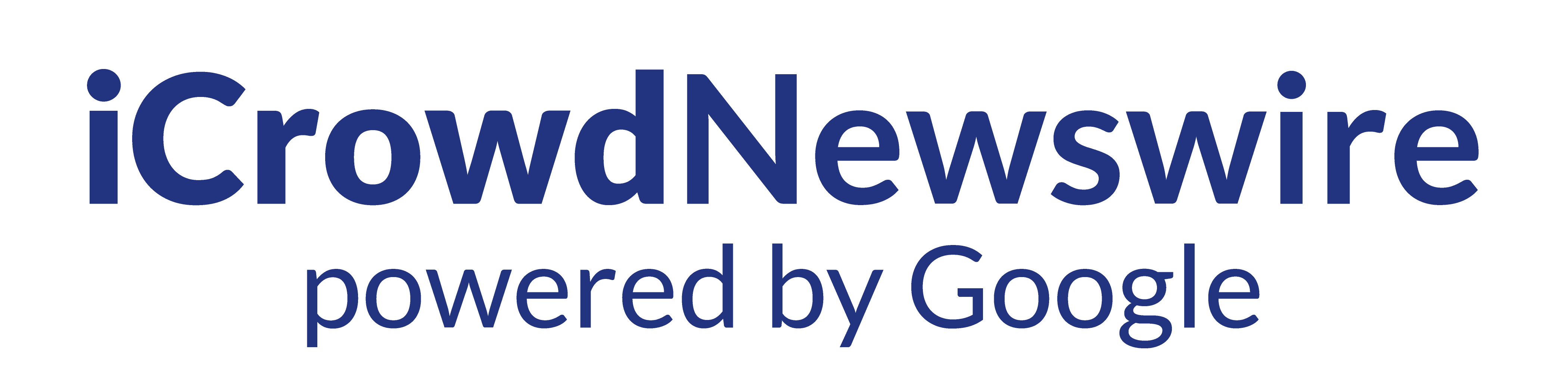 You Can Get What You Speak – ReleaseLive under the umbrella of iCrowdNewswire launched Voice and Voice search feature in Press Release Industry