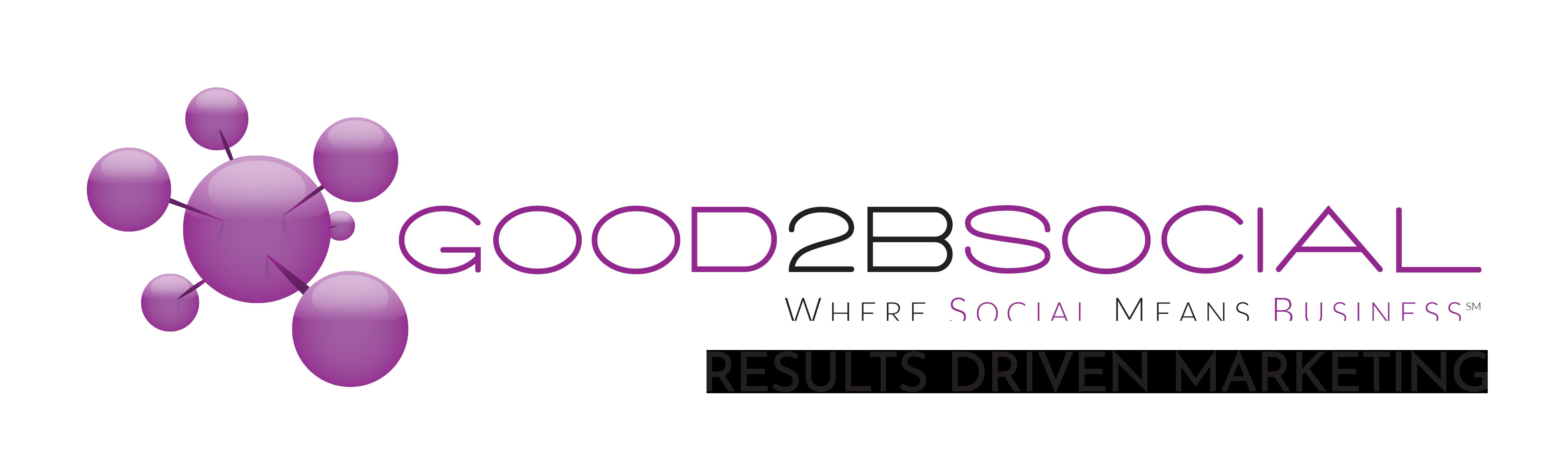 Good2bSocial Announces the 2019 Social Law Firm Index