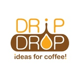 Nutshell: A Pocket-Sized Coffee Grinder Enjoy your freshly ground coffee - whenever and wherever. Designed by DripDrop.Cafe