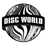 Disc World - Record Shop & Dubplate Cutting House South East London's specialist 'underground dance music' record shop, dubplate cutting house and cultural hub