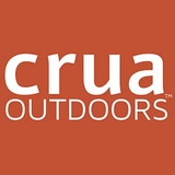 Crua Modus | Sit, Swing, Sleep, Eat, Stargaze and More... All-In-One Camping System