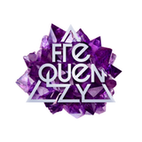 Frequenzy® Crystal Cards A deck of cards featuring Crystals and their properties