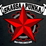 REVOLUTIONARY ROOTS - THIS TIME THE MAIN CHARACTERS ARE YOU! Our 5th Album studio, a explosive mix of punk, ska and balkan. It