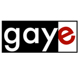 Gaye Magazine: #1 LGBT Blogazine A bi-monthly entertainment and lifestyle digital magazine featuring various upcoming stars and celebrities within the LGBT community