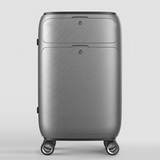 SkyTrek - Your First Smart Luggage with Vertical Opening Customized space | Vertical opening | Advanced tech | Futuristic design