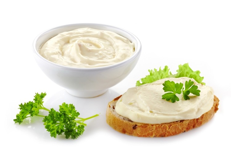 Dairy Spread Market Detailed Analysis, Competitive Analysis, Regional, and Global Industry Forecast to 2027