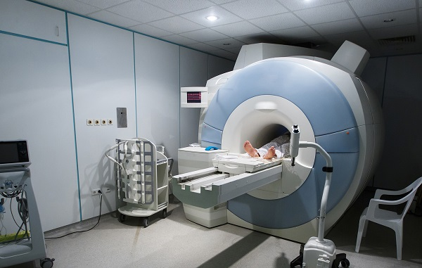 Global Magnetic Resonance Imaging Market is Expected to Reach Us$ 7,955.1 Mn in 2025 From Us$ 5,913.6 in 2017