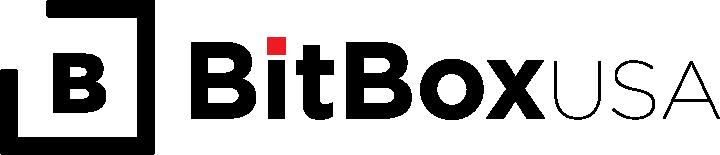 3583 bitbox logo 01