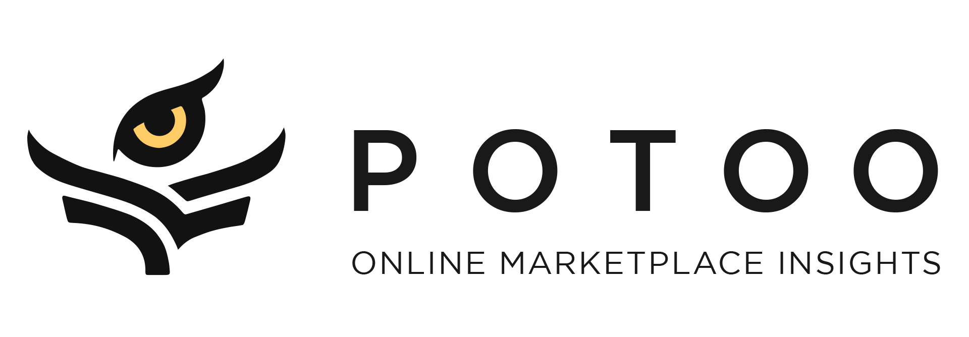 Potoo Solutions Name
